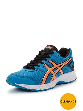 asics-gel-galaxy-8-jnr