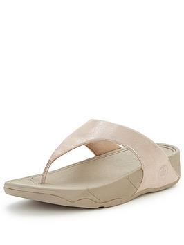 fitflop-lulu-shimmersuede-nude-toe-post-sandal