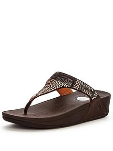 fitflop-aztek-chada-chocolate-toe-post-sandal