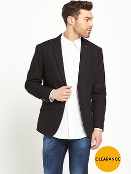 selected-homme-blazer