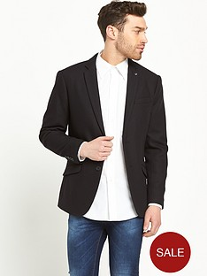 selected-selected-blazer
