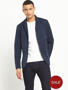 selected-homme-jacket