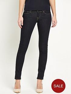 pepe-jeans-soho-regular-fit-mid-rise-skinny-jean
