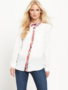 v-by-very-button-through-printed-collar-shirtnbsp