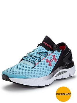 under-armour-speedform-gemini-2-trainer