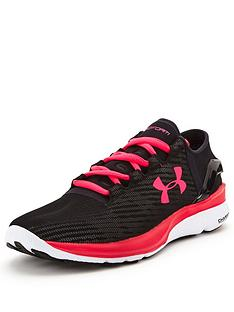 under-armour-speedform-apollo-2-rf-trainer
