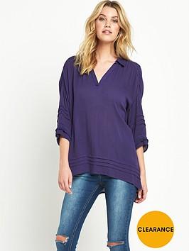 v-by-very-crinkle-oversized-shirtnbsp