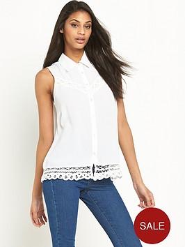 v-by-very-sleeveless-embroidered-blousenbsp