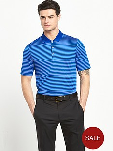 adidas-adidas-golf-tournament-3-colour-stripe-polo