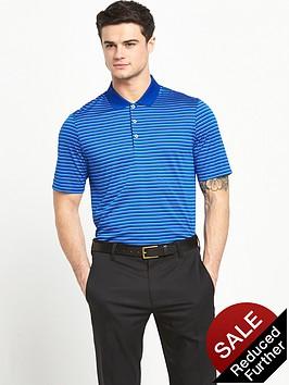 adidas-adidas-golf-tournament-3-colour-stripe-polo
