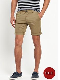 selected-chino-shorts