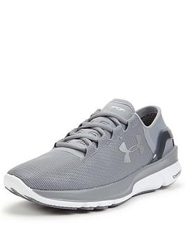 under-armour-speedform-apollo-2-rf