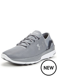 under-armour-under-armour-speedform-apollo-2-rf
