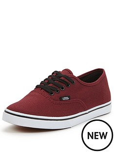 vans-vans-039authentic-lo-pro