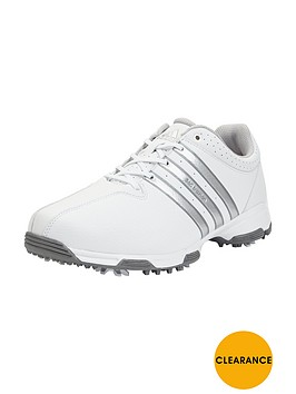 adidas-360-traxion-golf-shoes