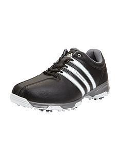 adidas-360-traxion-golf-shoes