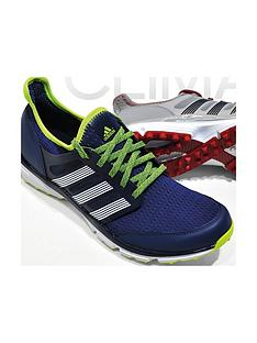 adidas-adidas-climacool-golf-shoes