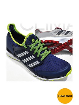 adidas-climacool-golf-shoes