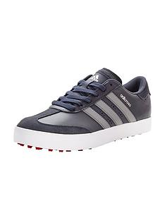 adidas-adidas-adicross-golf-shoes
