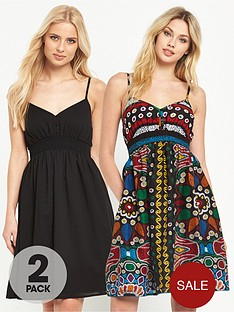 v-by-very-2-pack-dresses