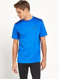 under-armour-under-armour-raid-shortsleeve-t-shirt