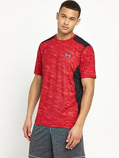 under-armour-under-armour-raid-short-sleeve-t-shirt