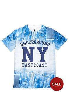 v-by-very-boys-ny-sublimation-t-shirt