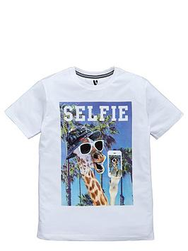 v-by-very-boys-selfienbspgraphic-tee