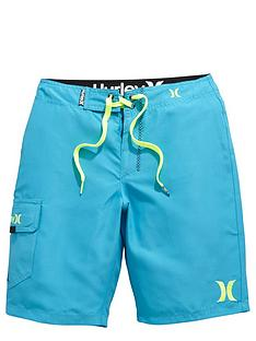 hurley-hurley-older-boys-one-amp-only-boardshort
