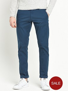 selected-homme-chino-trouser