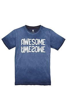 v-by-very-boys-awesome-oil-wash-t-shirt
