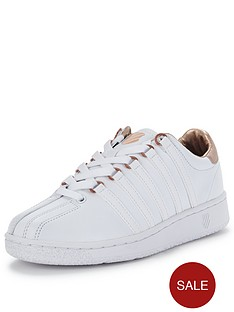 k-swiss-classic-vn-aged-foil