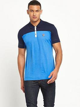 fila-corsair-mens-polo-shirt