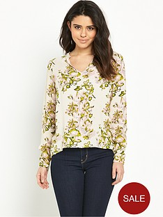 vila-corabell-long-sleeve-top