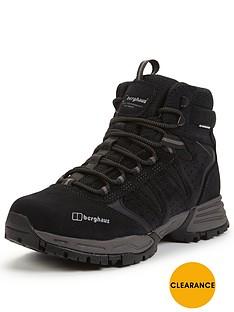berghaus-expeditor-aqreg-trek-mens-walking-boots-dusk-pearl-grey