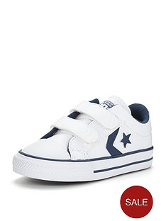 converse-converse-039star-player-ev-2v-ox
