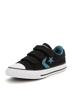 converse-converse-039star-player-ev-3v-ox