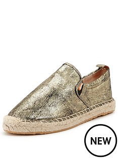 superdry-ashlee-crackle-espadrille