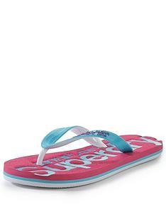 superdry-cali-logo-flip-flop