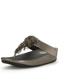 fitflop-cha-chatrade-toe-post-sandal