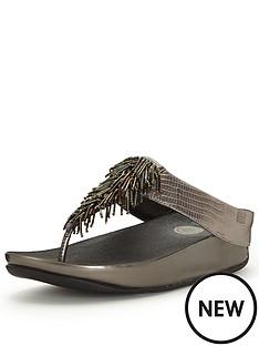 fitflop-fitflop-cha-cha-toe-post-sandal