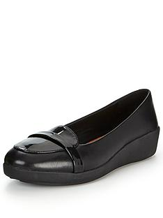 fitflop-fitflop-f-pop-loafer-leather