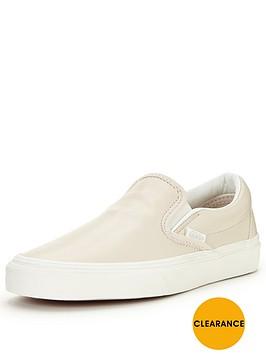 vans-vans-039classic-slip-on-leather