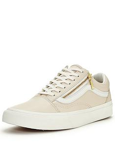 vans-vans-039old-skool-zip-leather