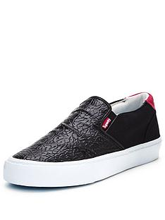 superdry-dion-black-slip-on-skate-shoe
