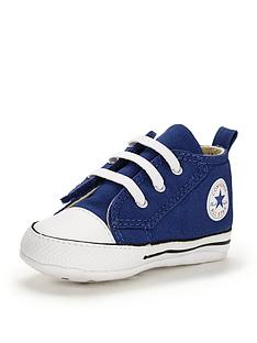 converse-converse-039chuck-taylor-all-star-seasonal-easy-slip-hi-crib