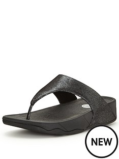 fitflop-fitflop-lulu-shimmersuede-toe-post-sandal