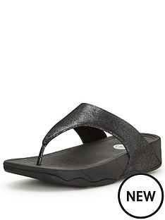 fitflop-lulutrade-shimmersuede-toe-post-sandal