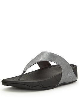 fitflop-lulutrade-shimmersuedenbsptoe-post-sandal