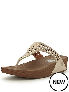 fitflop-carmel-toe-post-sandal